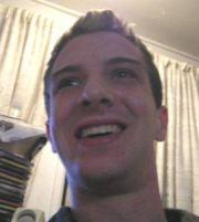 Andyman_me