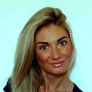 Anastasiya8617