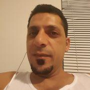 Maher_909
