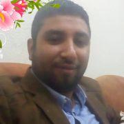 mohamedelzyat777
